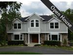 23 Winthrop Road Short Hills open house