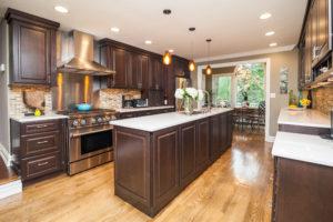 9 brantwood kitchen
