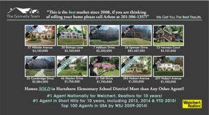hartshorn-postcard-2015