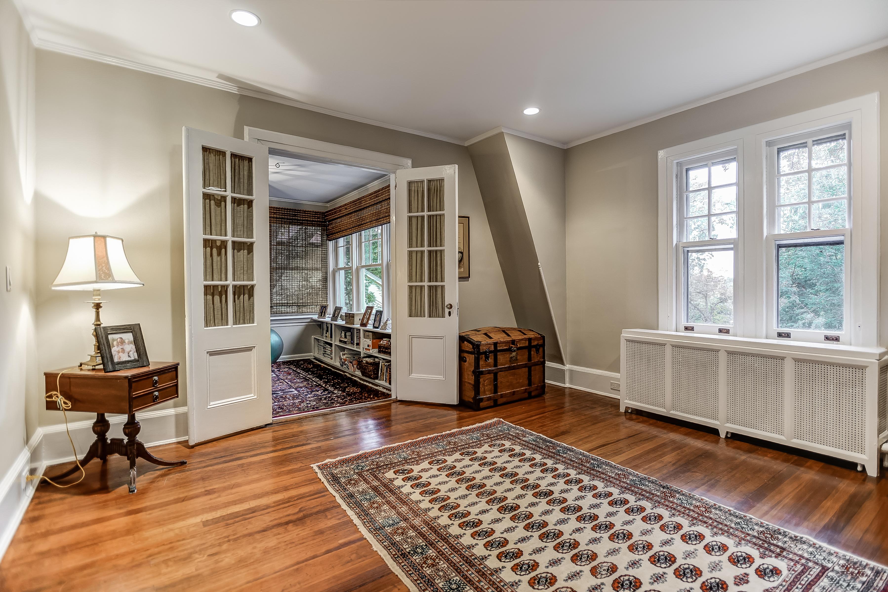 17 – Bedroom 4 – 67 Oak Ridge Avenue
