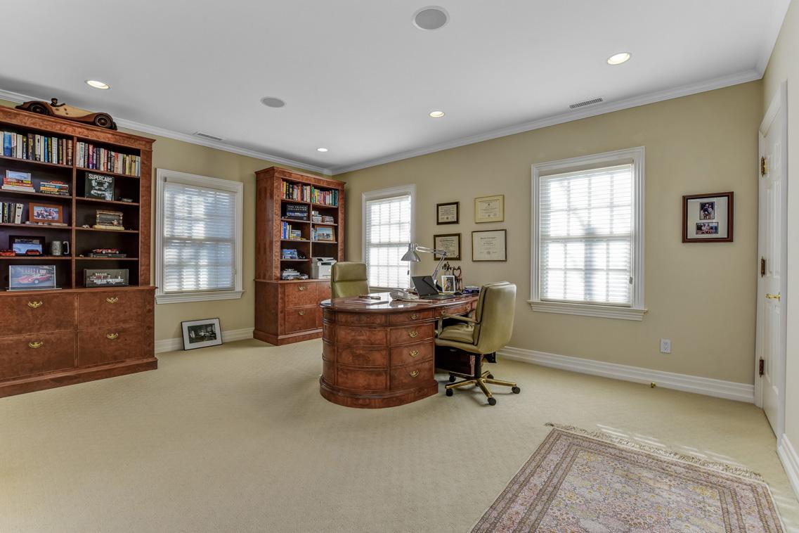 12 – 26 Woodcrest Avenue – Bedroom 2