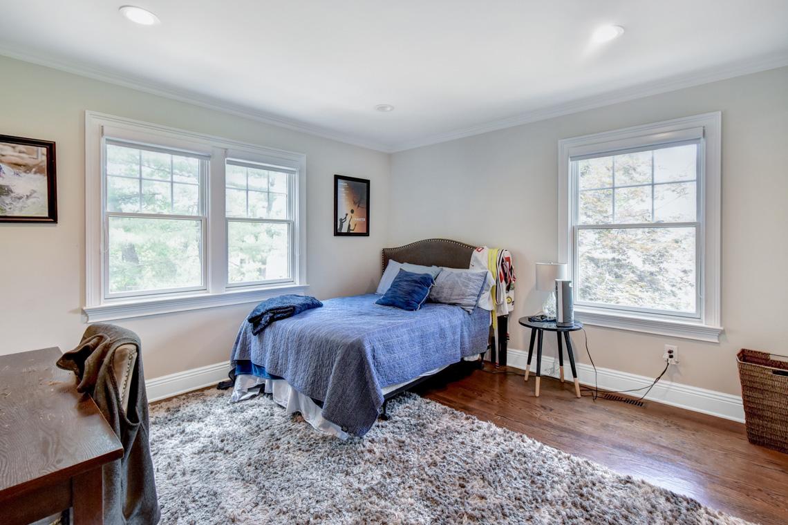14 – 137 Silver Spring Road – Bedroom 4