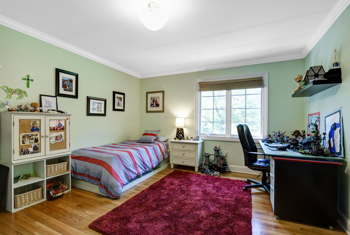 19 – 48 Holly Drive – Bedroom 3
