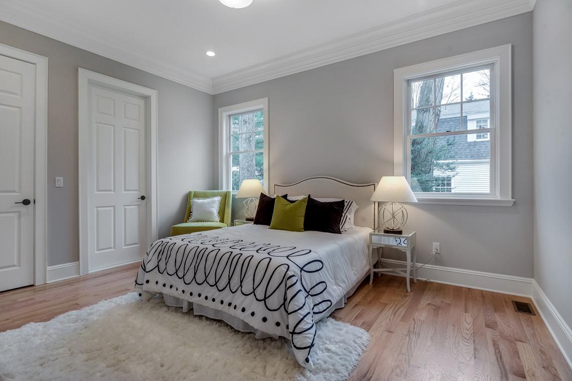 12 – 16 Sheridan Drive – In-law Suite