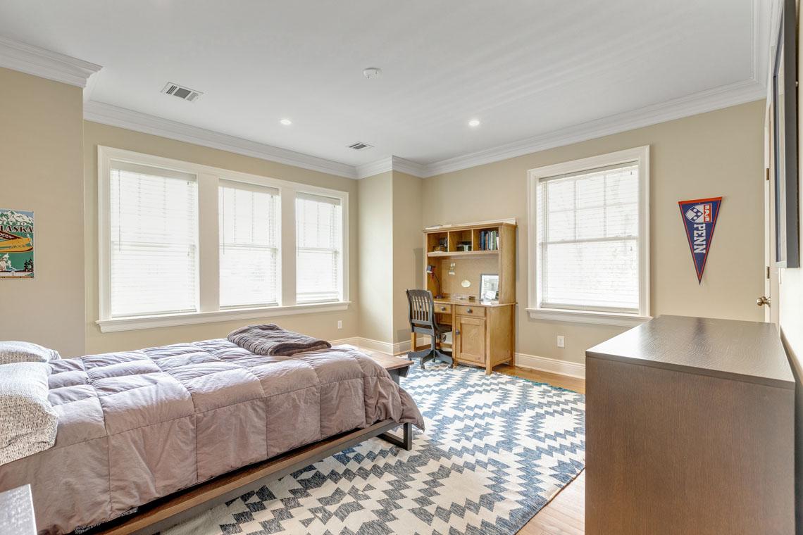 15 – 73 Oak Ridge Avenue – Bedroom 2