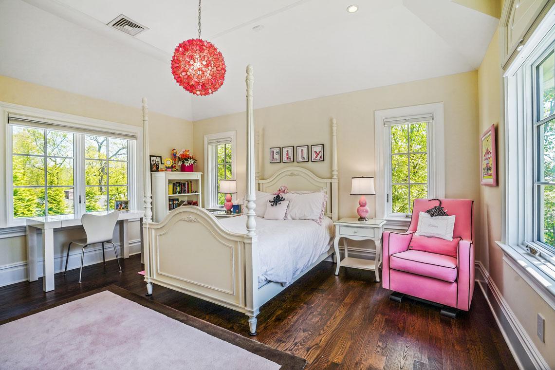 20 – 24 Delwick Lane – Bedroom 4