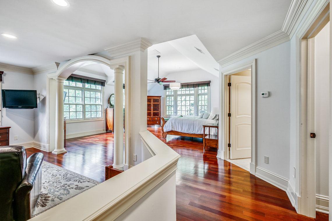 14 – 63 Addison Drive – Master Sitting Room