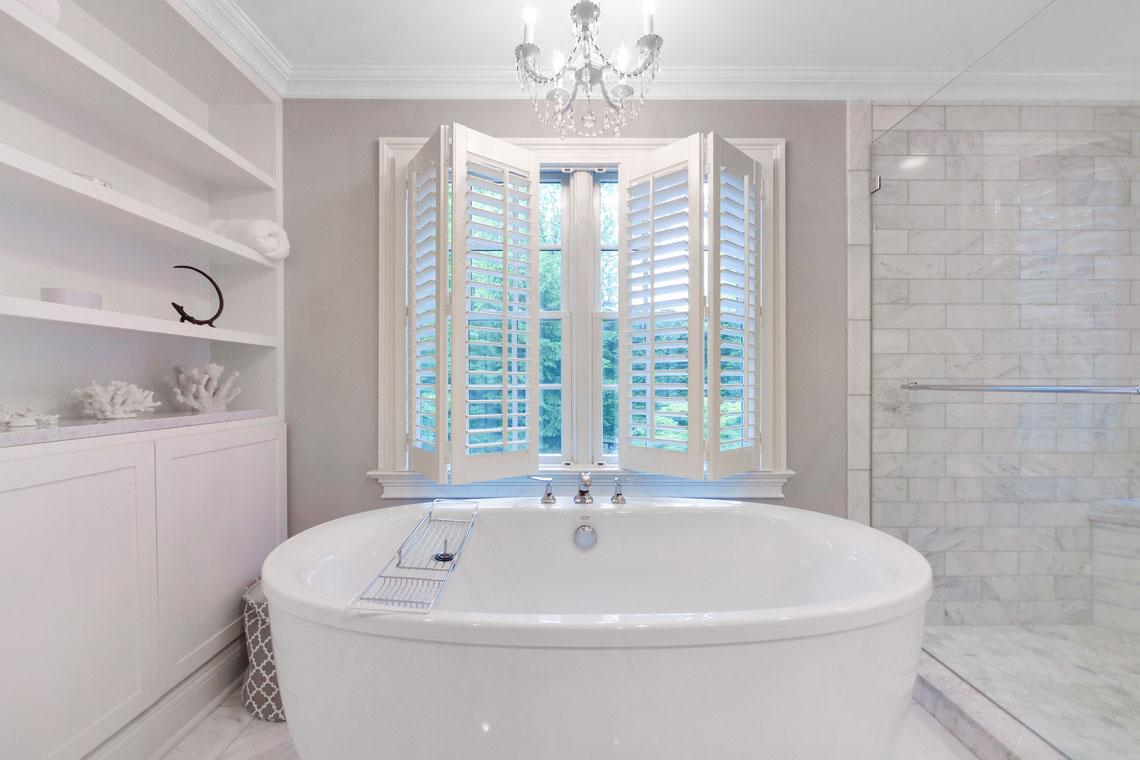 17 – 25 Barnsdale Road – Spa-like Master Bath