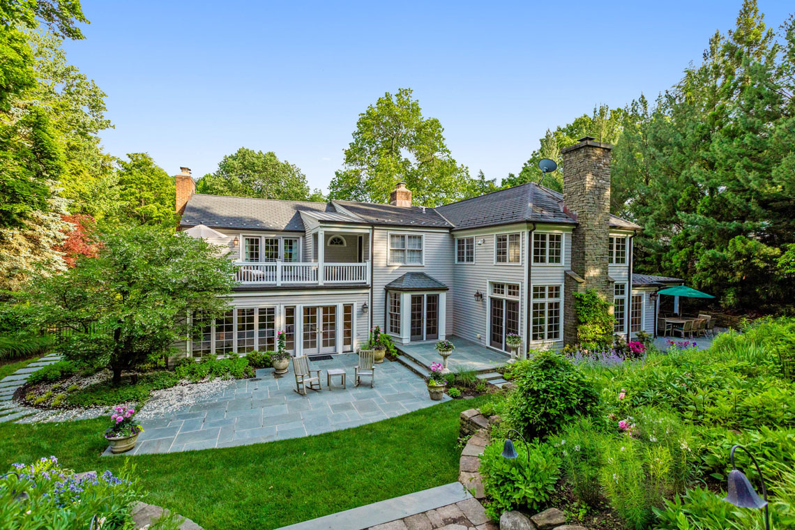 20 – 11 Hardwell Road – Stunning Property