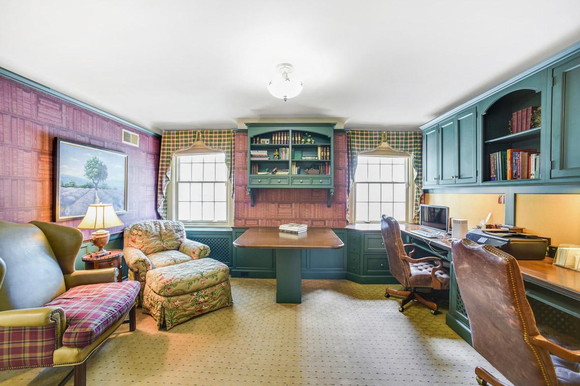 11 – 50 Coniston Road – Office