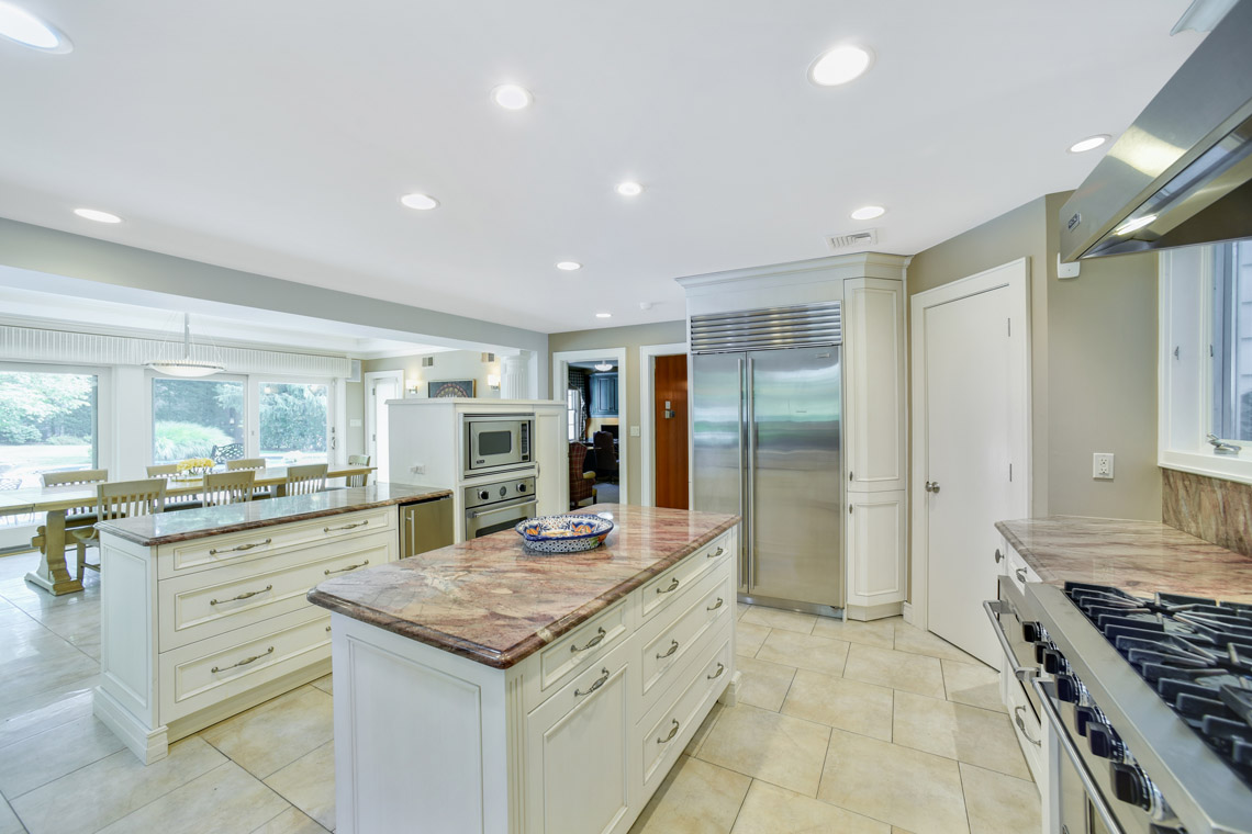 13 – 50 Coniston Road – Gourmet Eat-in Kitchen