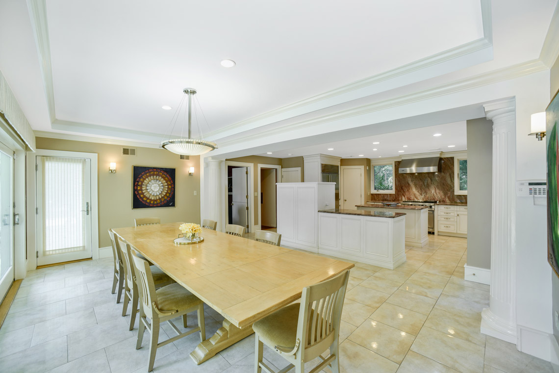 14 – 50 Coniston Road – Gourmet Eat-in Kitchen