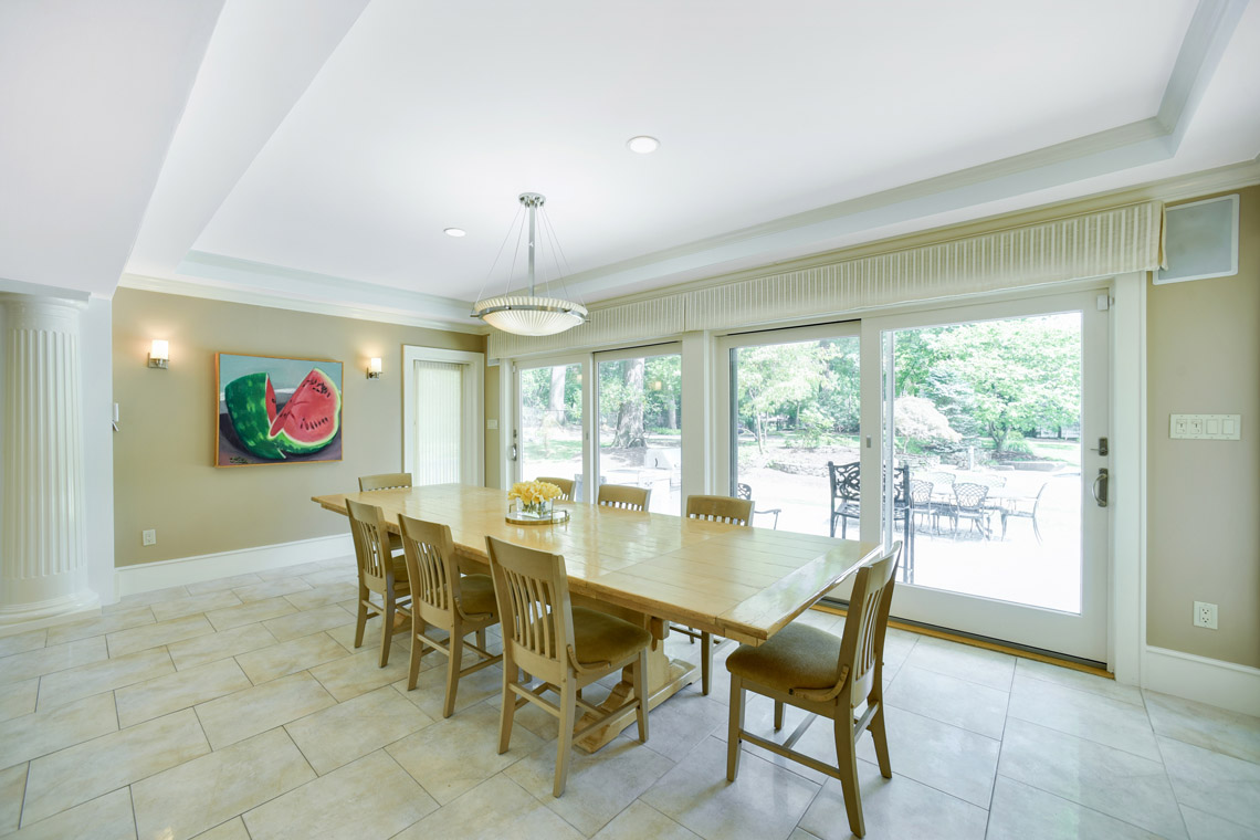 15 – 50 Coniston Road – Gourmet Eat-in Kitchen
