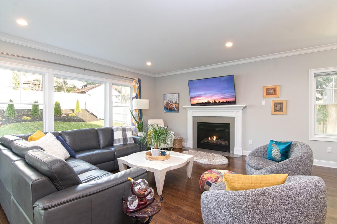 2 – 57 Locust Avenue – living room 4
