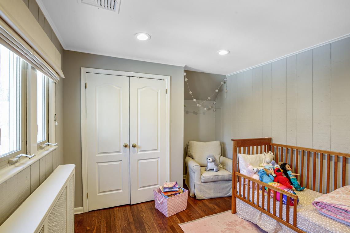 19 – 17 Colonial Way – Bedroom 2