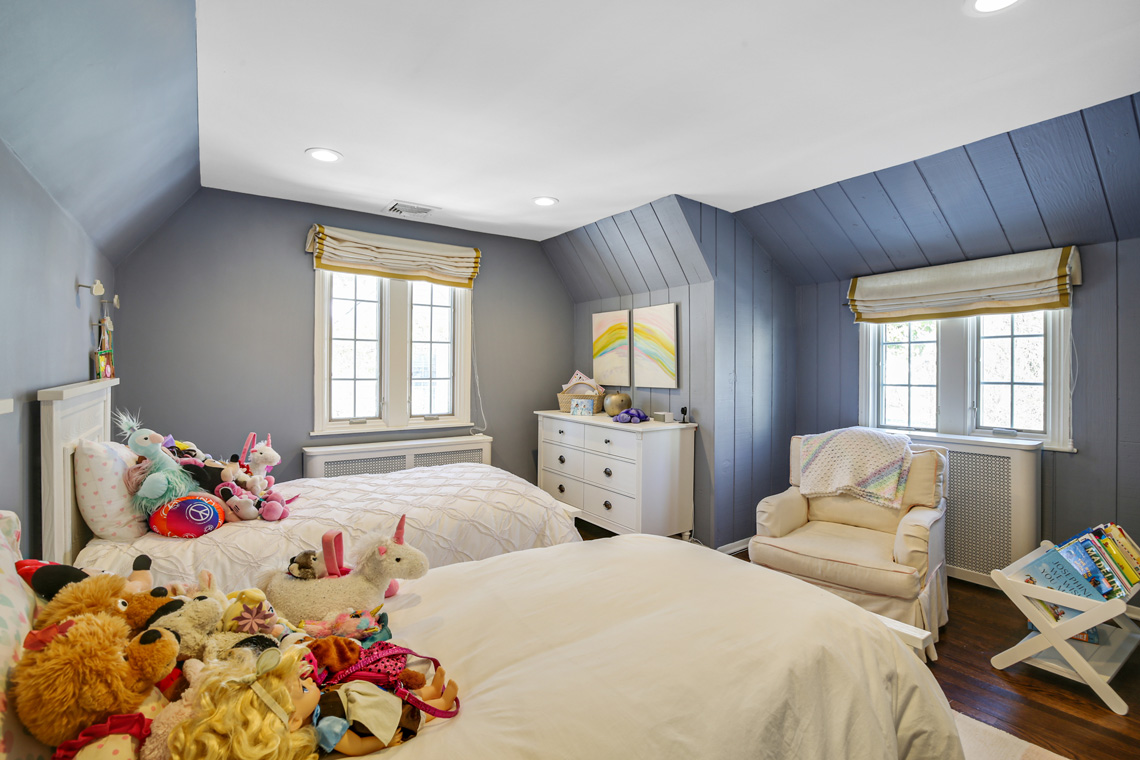 22 – 17 Colonial Way – Bedroom 3