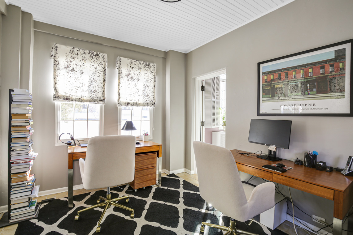 6 – 17 Colonial Way – Great Home Office