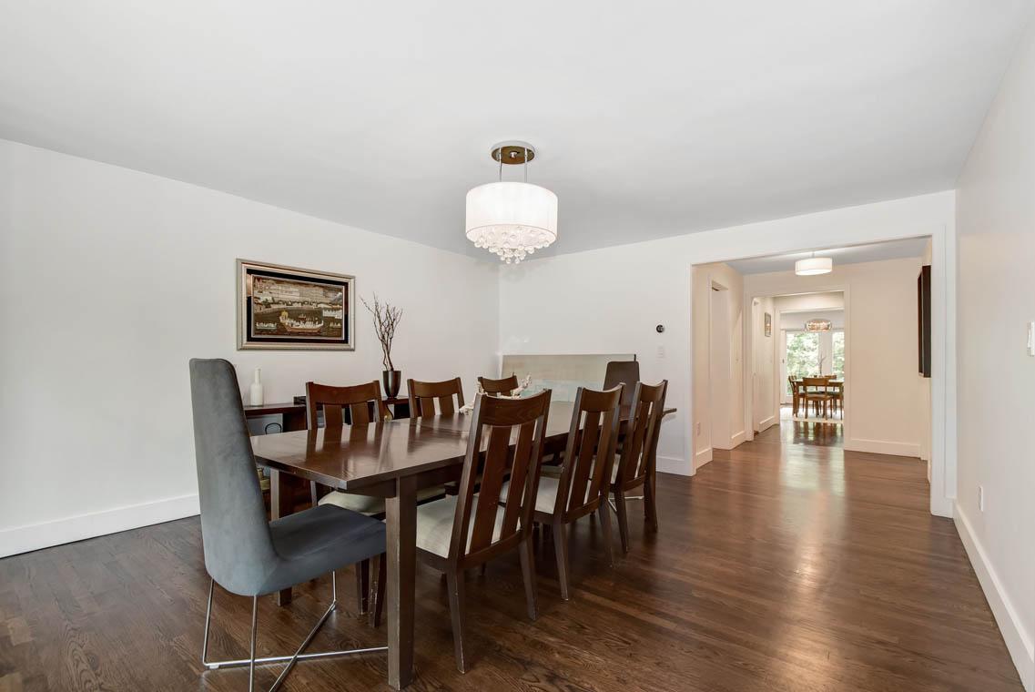 10 – 75 Minnisink Road – Dining Room