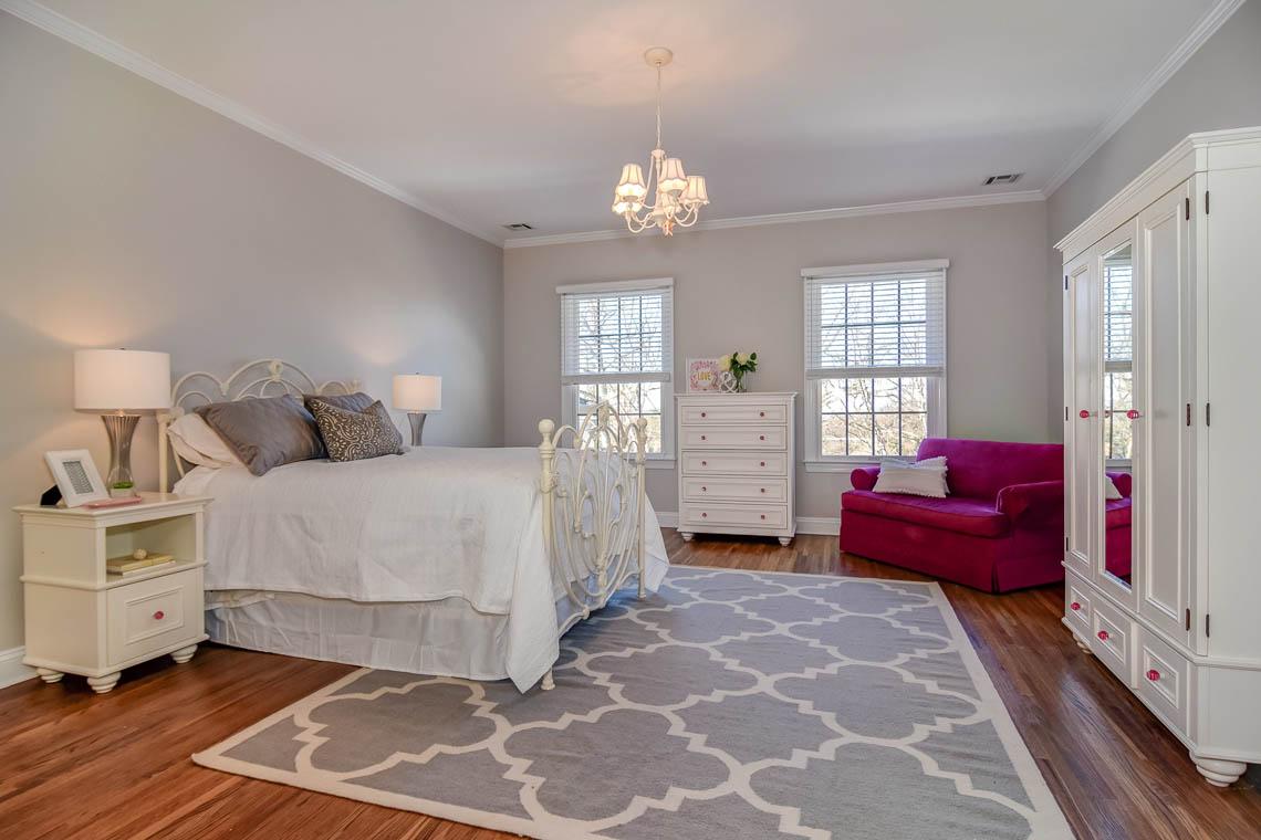 15 – 275 Hartshorn Drive – Bedroom 2