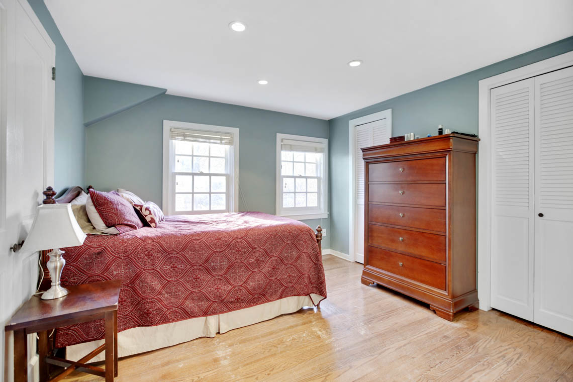 21 – 23 Whittredge Road – Bedroom 2