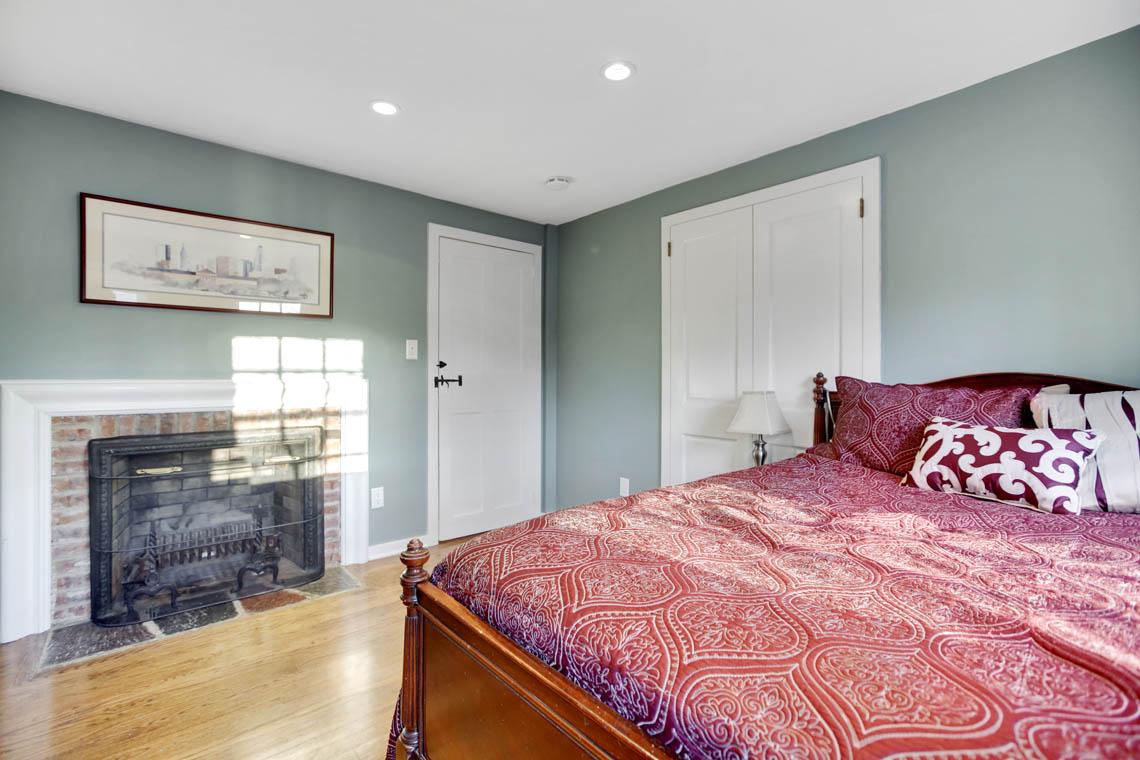 22 – 23 Whittredge Road – Bedroom 2