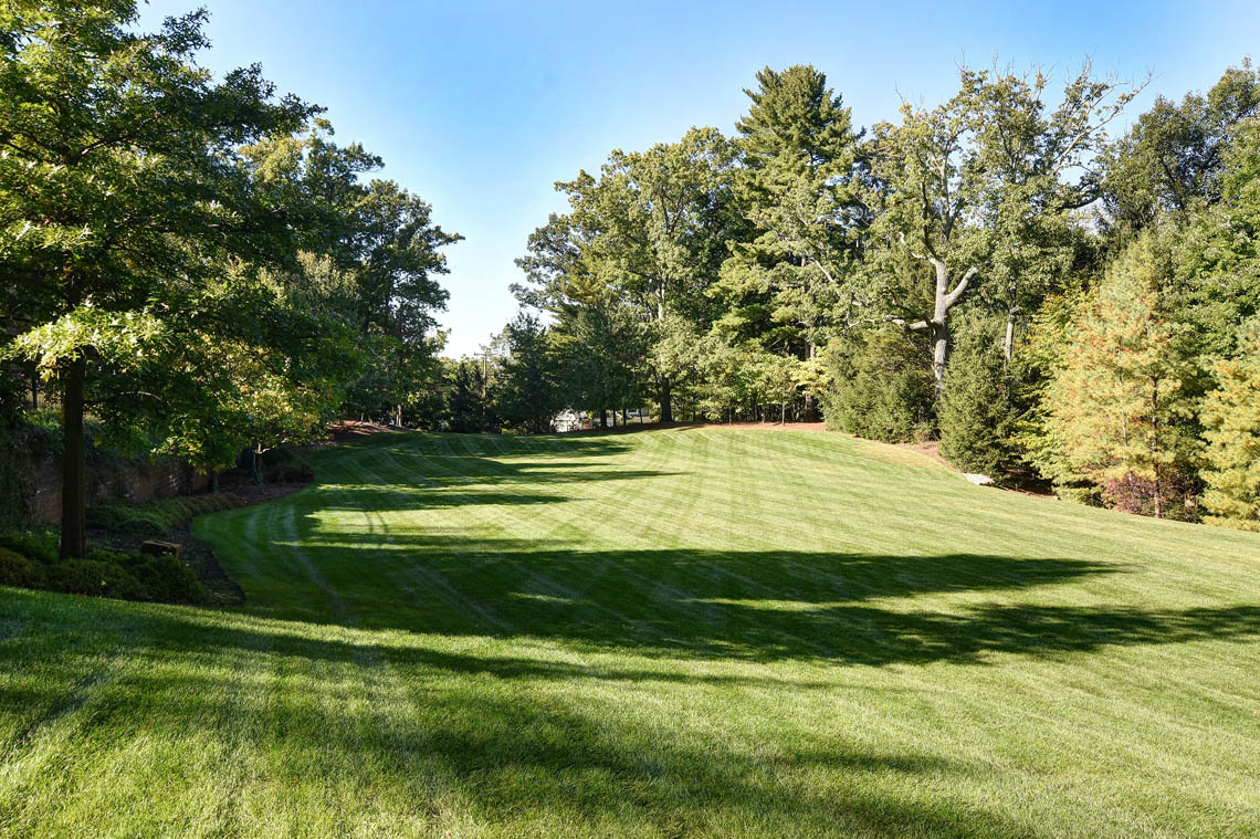 23 – 275 Hartshorn Drive – Incredible Property