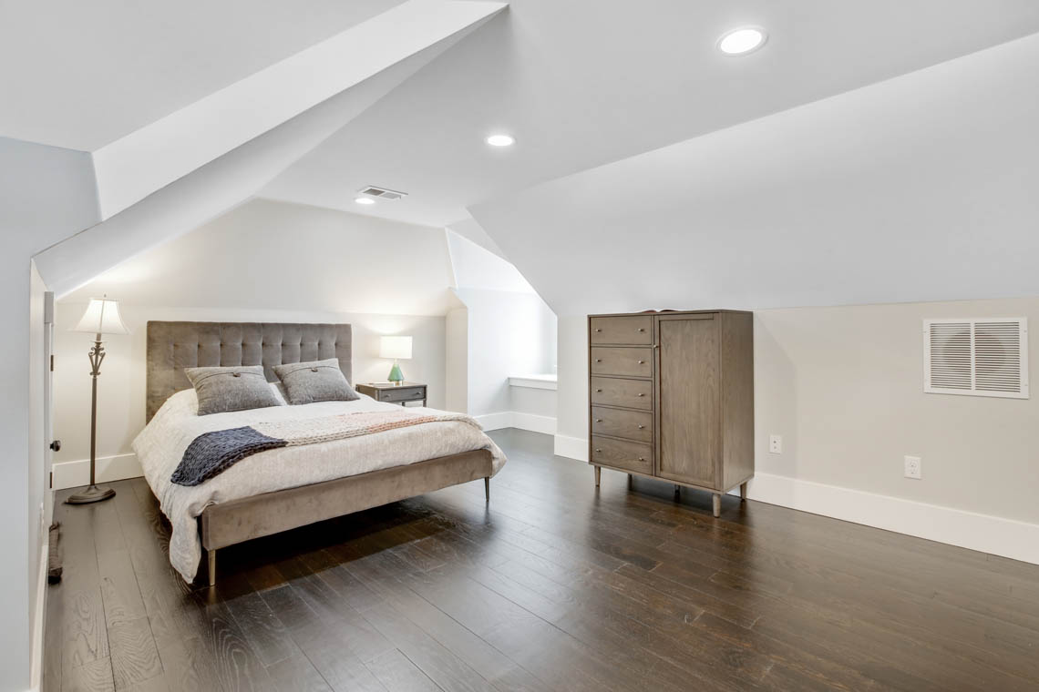 23 – 33 Parkview Terrace – Bedroom 5