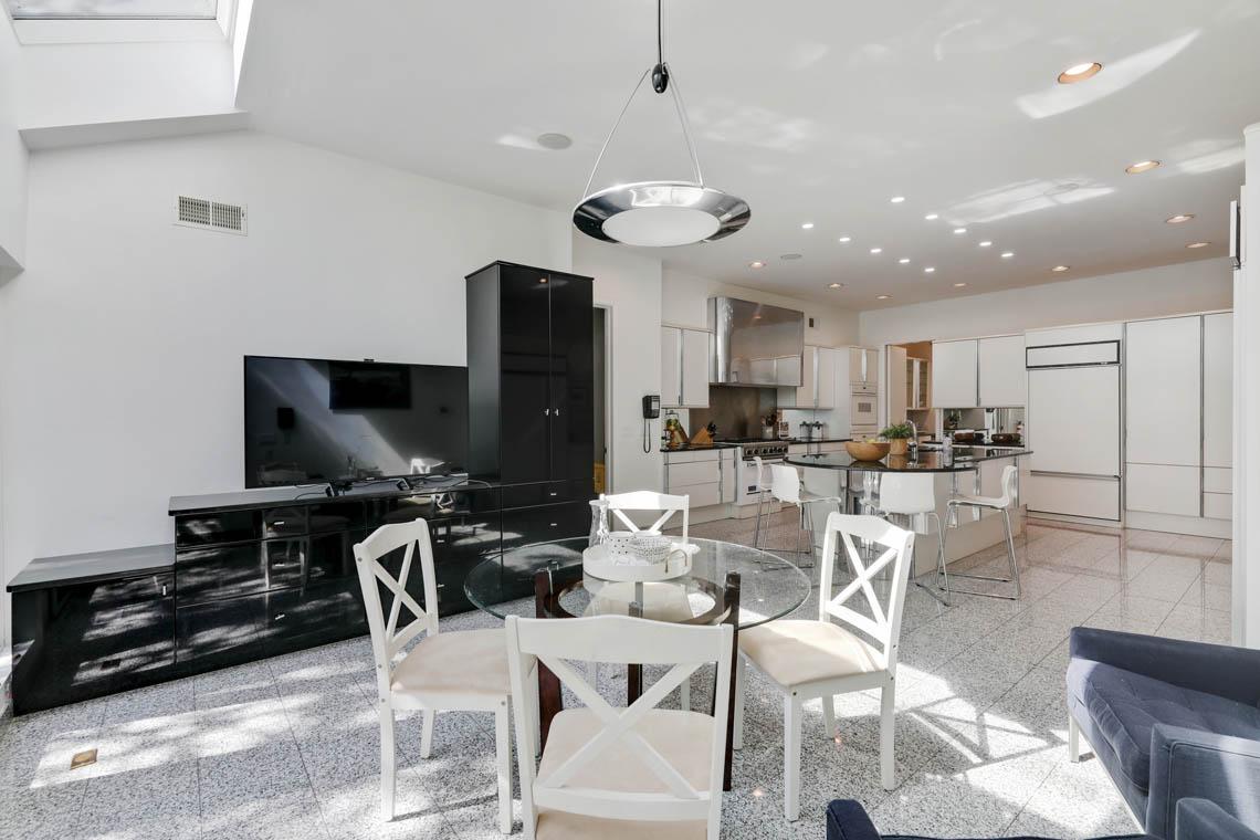 14 – 261 Hartshorn Drive – Family Room