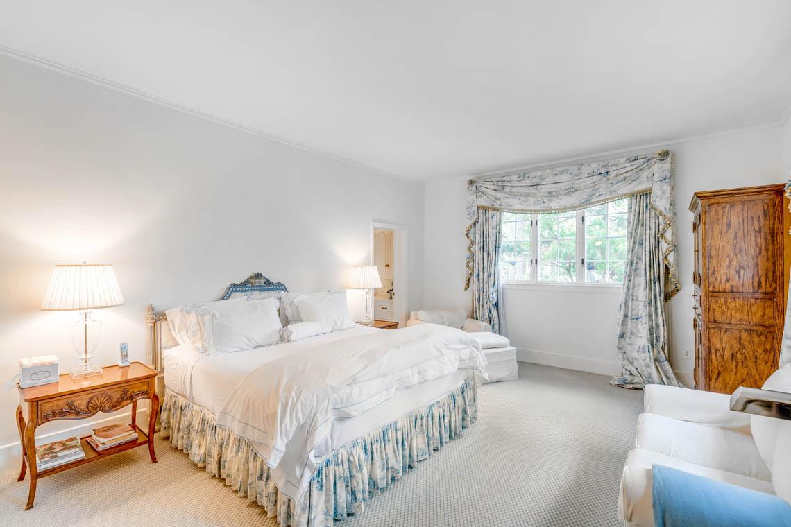14 – 50 Stewart Road – Master Bedroom