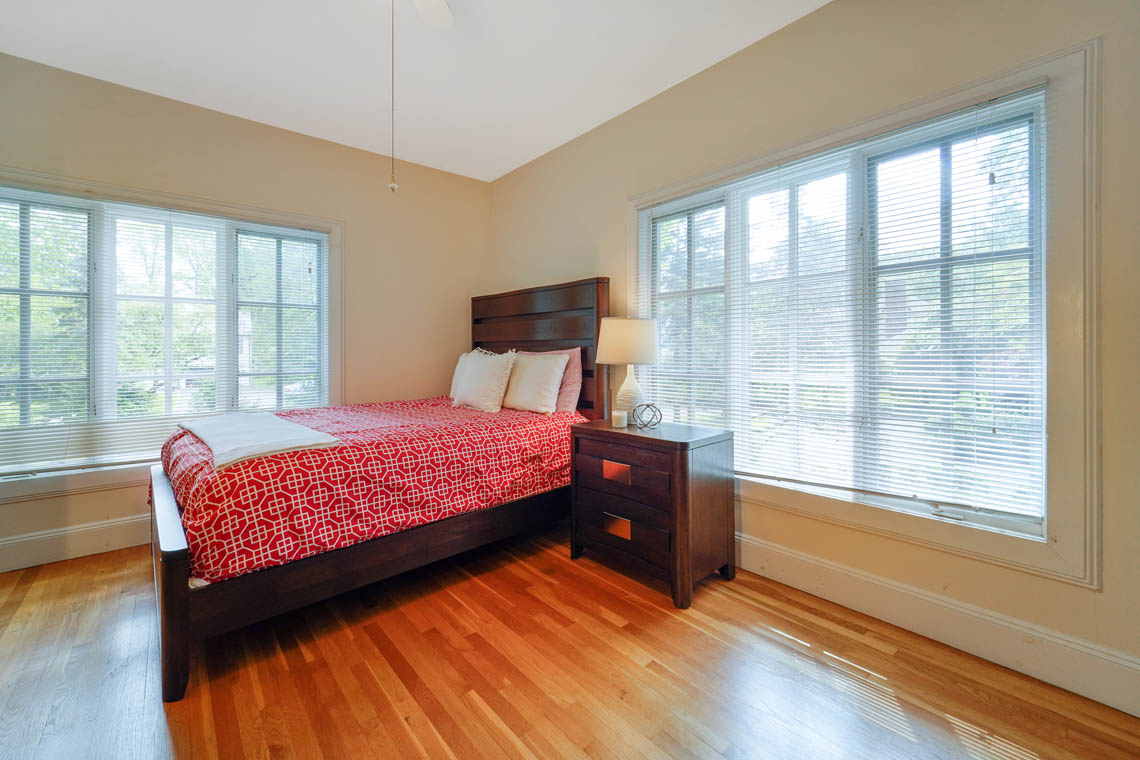 17 – 50 Montview Avenue – In-law Suite