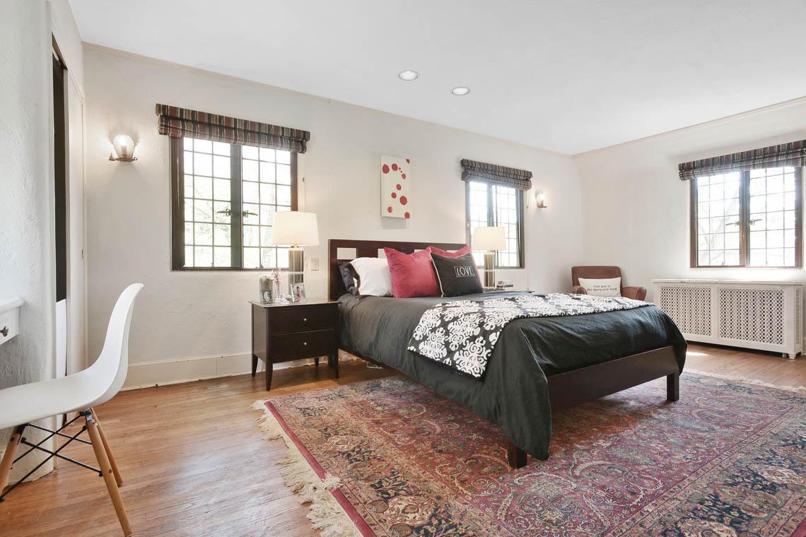 19 – 1 Twin Oak Road – Bedroom 3