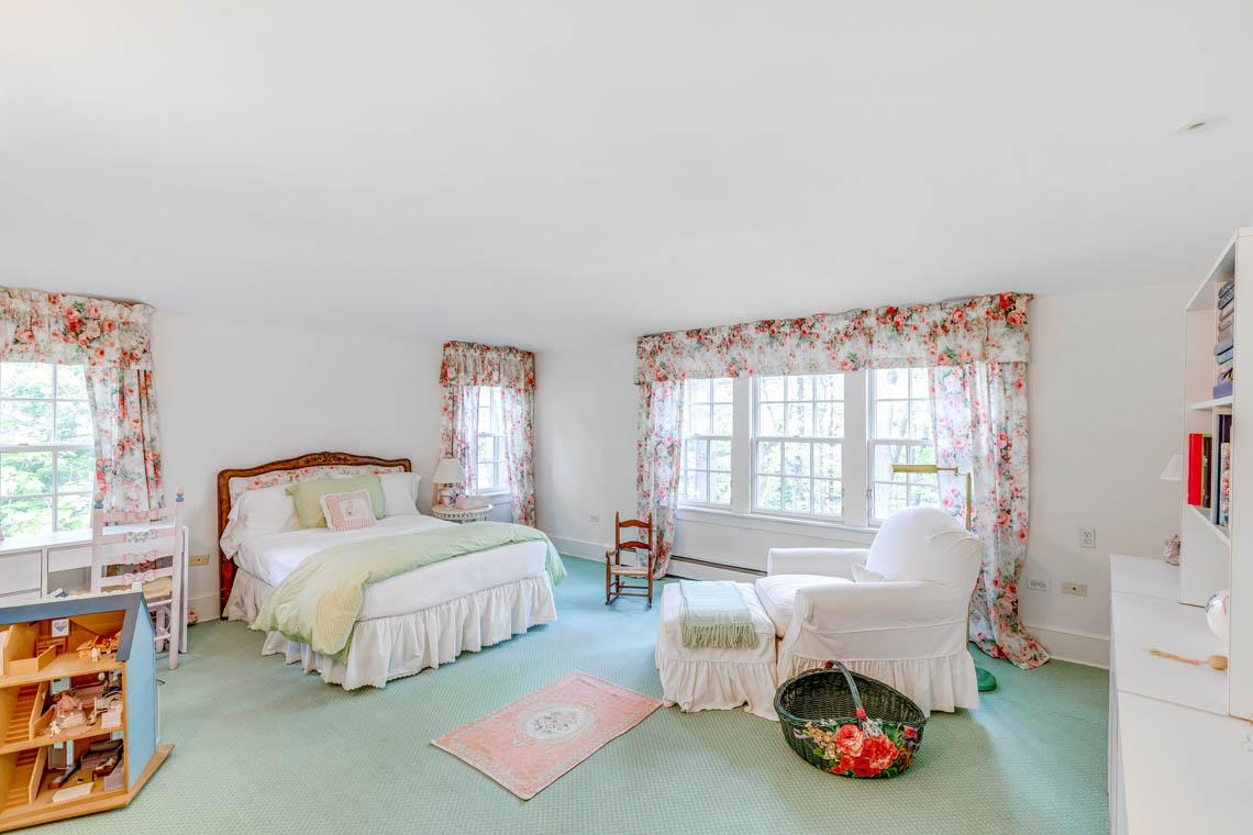 19 – 50 Stewart Road – Bedroom 3