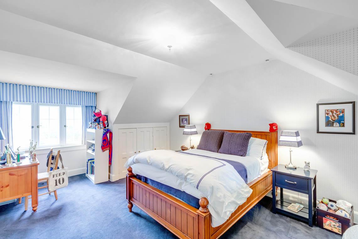 20 – 50 Stewart Road – Bedroom 4