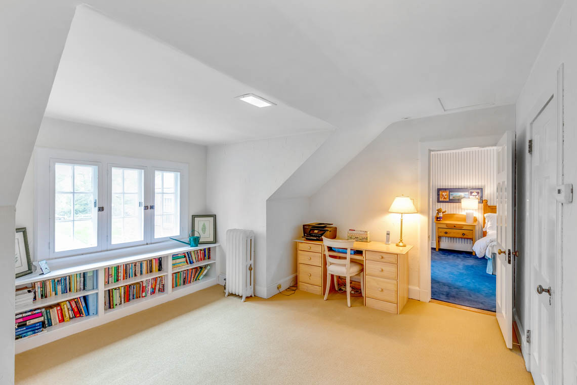22 – 50 Stewart Road – Bedroom 5 or Sitting Room
