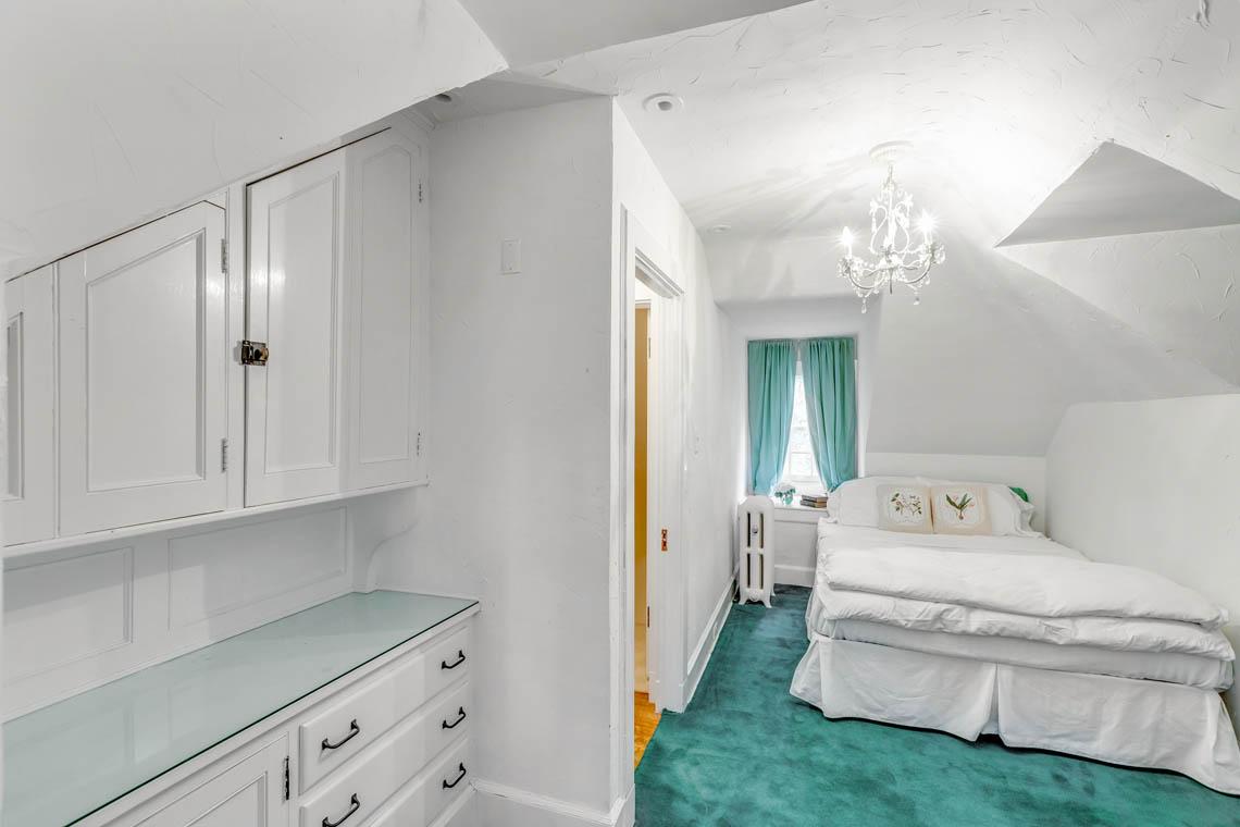 23 – 50 Stewart Road – Bedroom 6