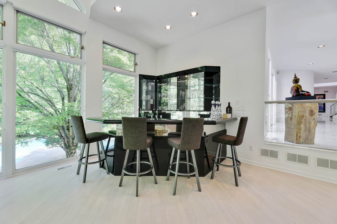 7 -261 Hartshorn Drive – Great Room