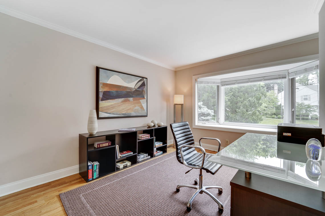 14 – 280 Forest Drive South – 1st Level In-law Suite