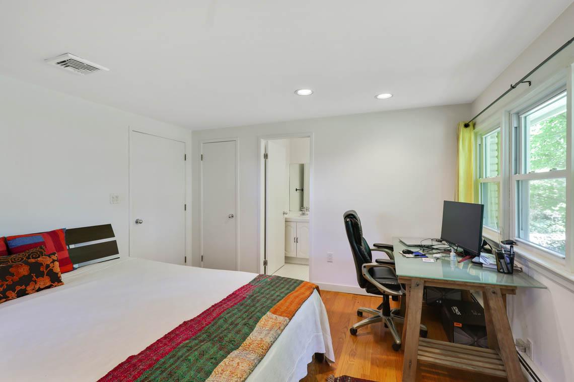 14 – 39 Delwick Lane – In-law Suite
