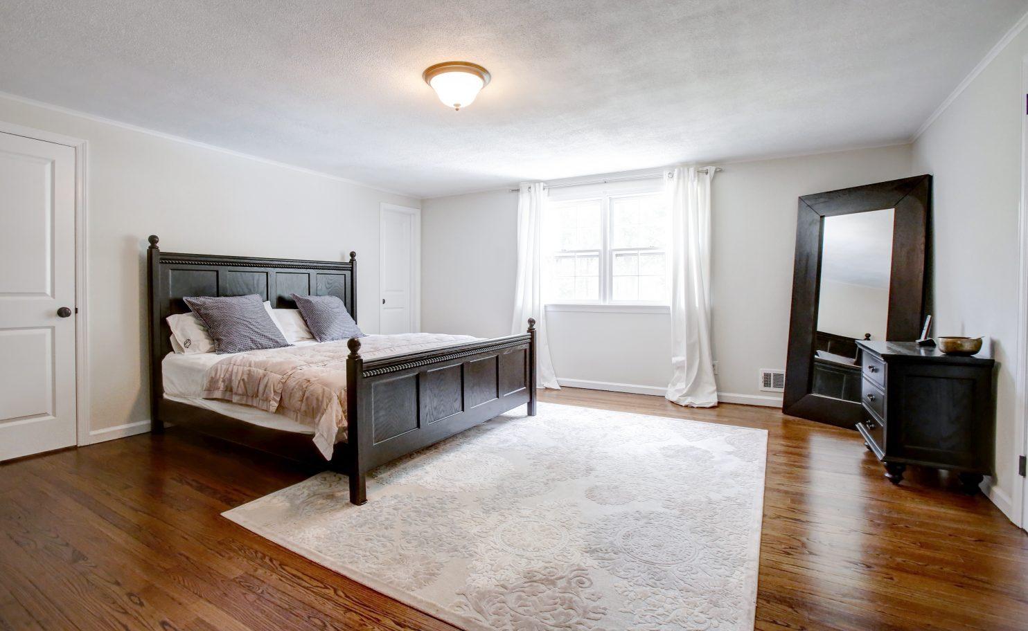 20 – Bedroom 3 – 26 Randall Drive