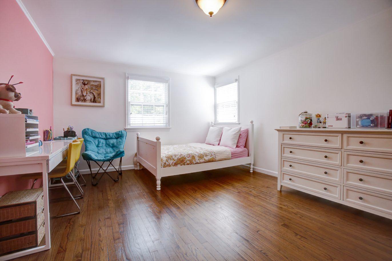 23 – Bedroom 5 – 26 Randall Drive