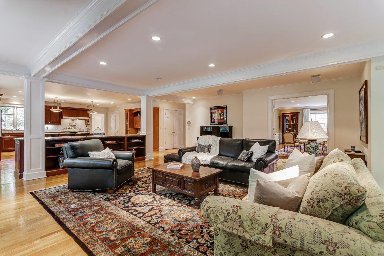 13 – 88 Birch Lane – Family Room