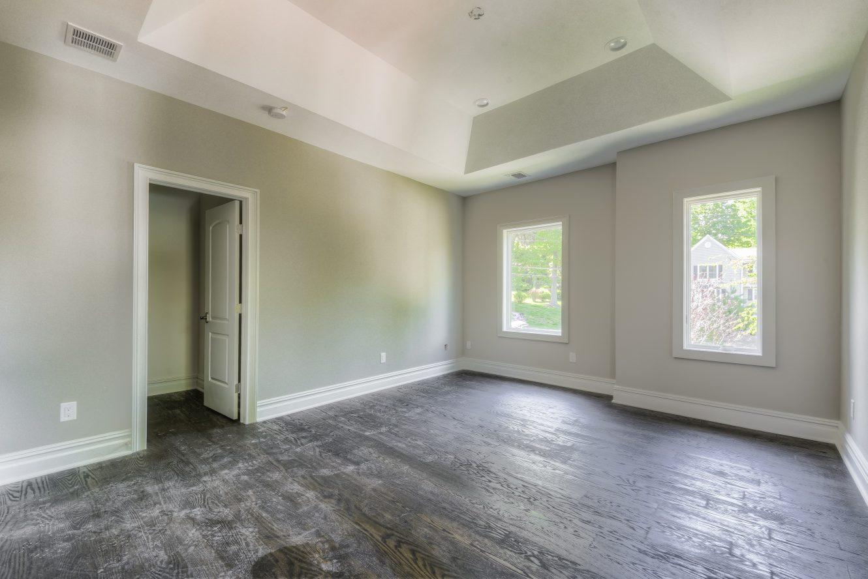 16 – 21 Johnson Drive – Bedroom 3