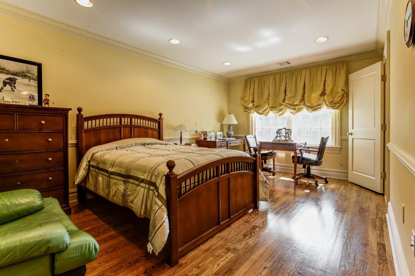 16 – 46 Great Hills Terrace – Bedroom 2