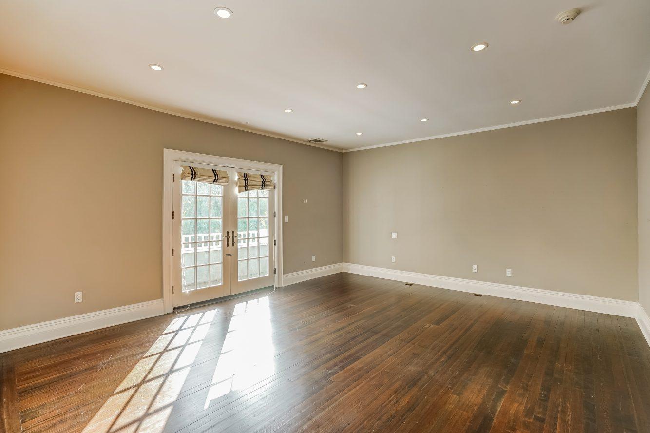 16 – 7 Chestnut Place – Bedroom 2