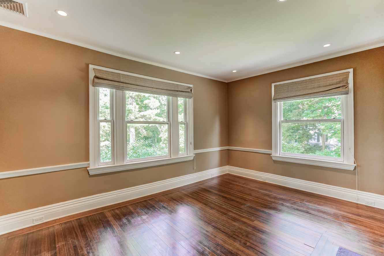 18 – 7 Chestnut Place – Bedroom 4