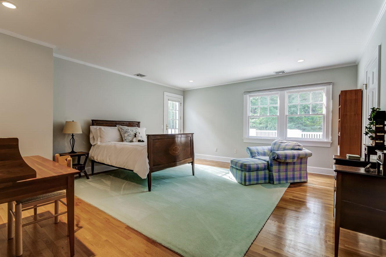 18 – 88 Birch Lane – Bedroom 2