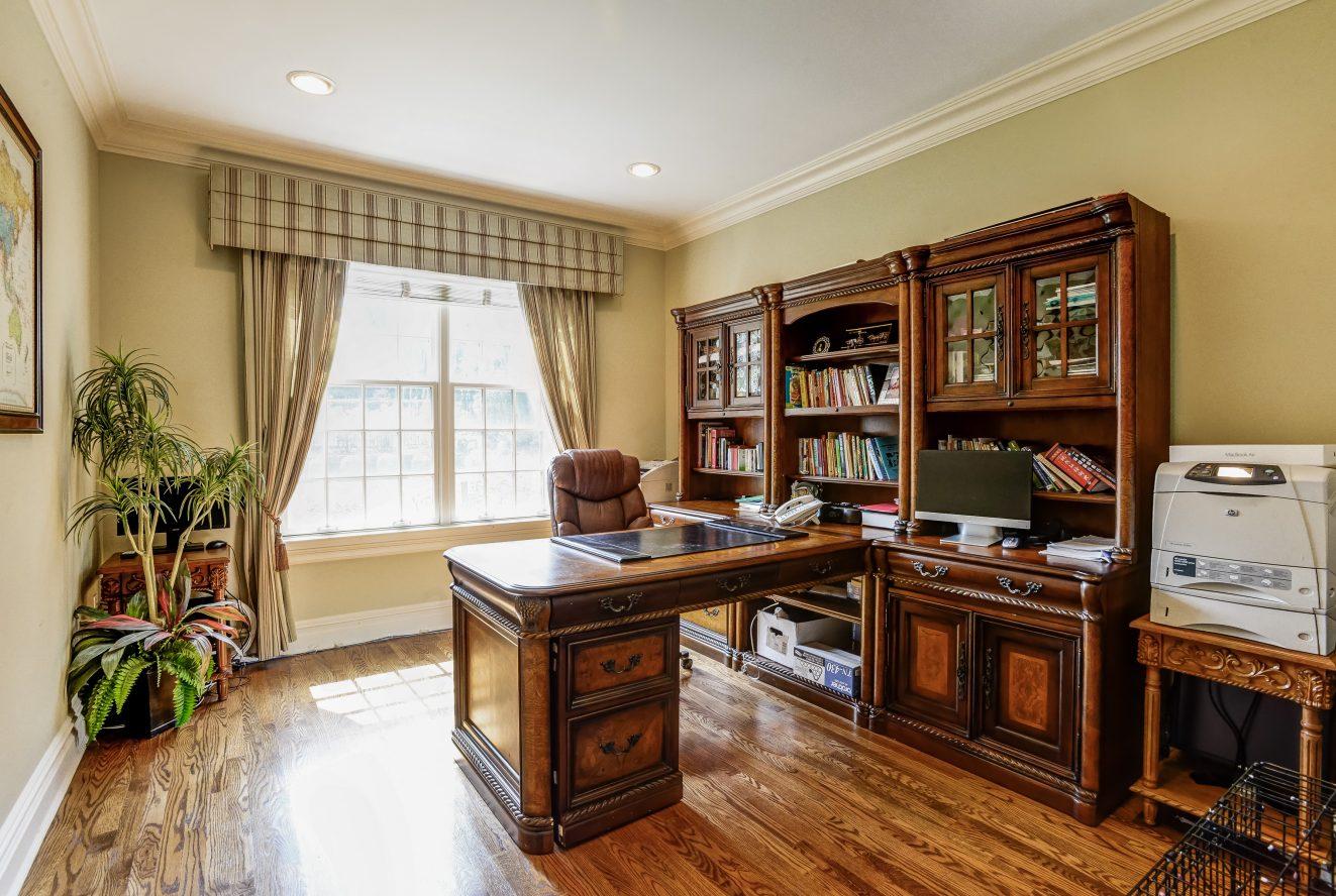 19 – 46 Great Hills Terrace – 1st Floor Guest Suite