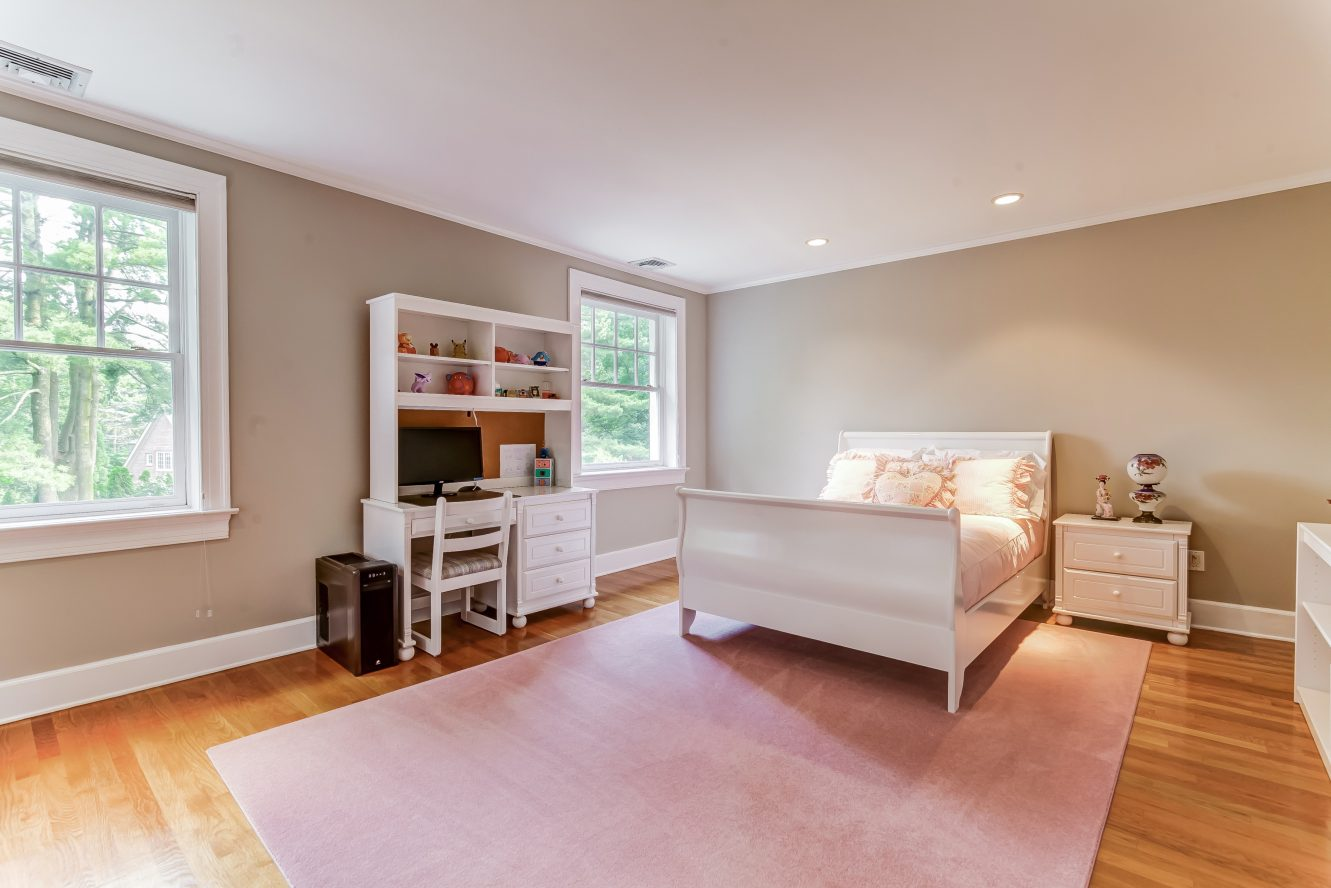 19 – 88 Birch Lane – Bedroom 3