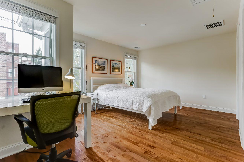 19 – Woodstone Circle – Bedroom 3