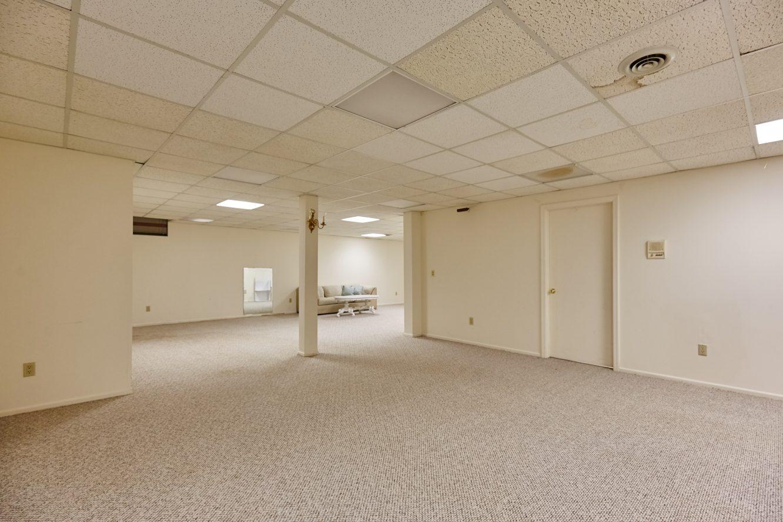 20 – 80 Hillside Avenue – Recreation Room